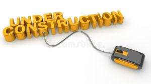 website-update-under-construction-concept-10703765